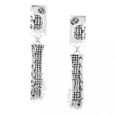 mr t earrings ori tao jewellery ms mr t earrings