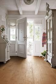Bodengestaltung Schlafzimmer 30 Besten Boden Bilder Auf Pinterest Fußböden Bodenbelag Und