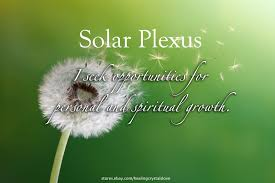 solar plexus solar plexus chakra crystal healing hands