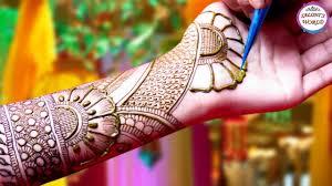 instagram gopi henna photos for gopi henna yelp