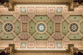 Westlake Reed Leskosky Evergreene Architectural Arts Home Facebook