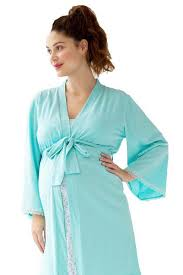 maternity nursing sold out belabumbum ondine and baby maternity nursing