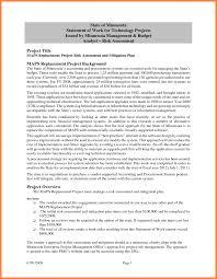 sample business partnership proposal essay on acceptance