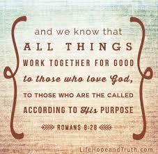 6 encouraging bible verses love hope u0026 truth