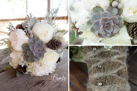 wedding flowers orlando rustic outdoor wedding winter wedding peonies bouquet