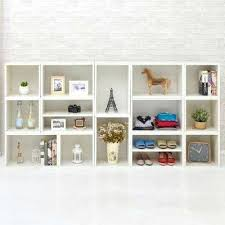 what you need to know about white bookcases home decor book case