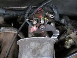 power to glow plugs w ignition switch off diesel forum