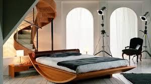Horizontal Murphy Beds Modern Murphy Bed With Desk Affordable Modern Murphy Bed Design