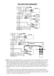 88 prelude blaster ii coil msd blog