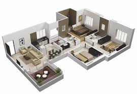 3d floor plan maker 3d floor plan beautiful 3d product designing 3d floor plan design 3d