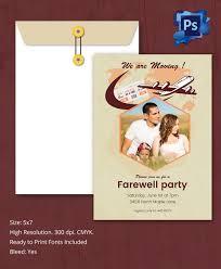 Invitation Card Of Farewell Party Invitation Card For Matric Dance Farewell Party Invitation