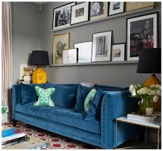 How To Choose A Couch Choosing A Comfortable Sofa Furniture For Living Room
