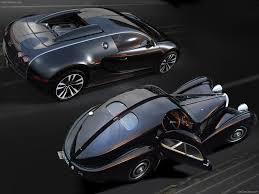 bugatti galibier bugatti veyron sang noir picture 62165 bugatti photo gallery