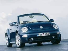 volkswagen buggy blue vw new beetle cabriolet blue front 1280x960