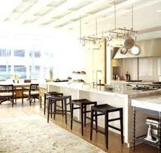 kitchen island with table extension kitchen island and table corbetttoomsen