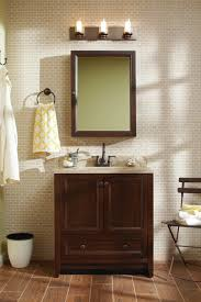 how to design your craftsman bathroom lighting free designs interior