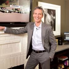 douglas wilson designer where is the cast of trading spaces now tlcme tlc