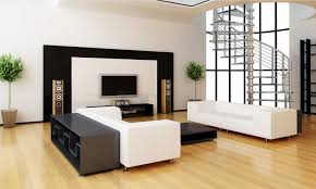 home interior design indian style simple home decor ideas indian living room designs indian style