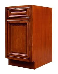18 inch deep base cabinets ikea 18 inch deep base cabinets ikea unfinished kitchen sabremedia co