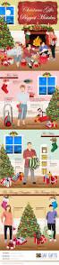 wrong christmas gifts infographics mania