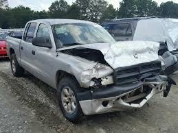 wrecked dodge dakota for sale dodge salvage cars for sale dodge auction autobidmaster