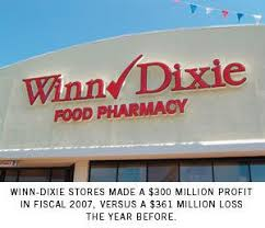 Winn Dixie Hours Thanksgiving 120 Best Famous Stores Images On Pinterest Coupon Deals