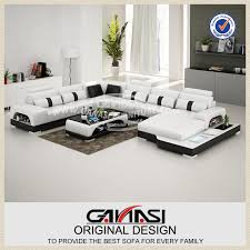 Living Room Furniture Cheap Prices by Recliner Sofa Set Prices In South Africa Sofa Foshan Sets Luxury