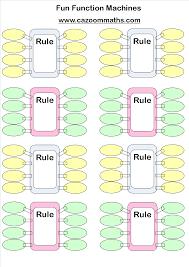 printables function machine worksheet eatfindr worksheets printables