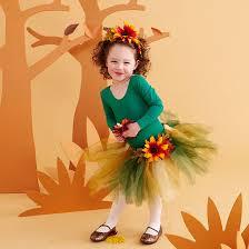 Halloween Rockstar Costume Ideas Easy Kids U0027 Halloween Costumes Forest Fairy Halloween