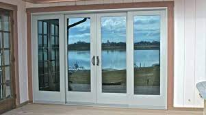 Patio Doors With Blinds Inside Patio Doors Blinds Inside Glass Door Walls Patio