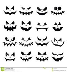 halloween scary clipart halloween face clipart bootsforcheaper com
