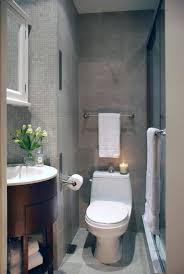 tiny house bathroom design tiny bathroom solutionssmall bathroom ideas pictures tiny house