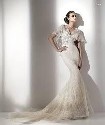 elie saab wedding dress price cowl neck beaded wedding dress by elie saab