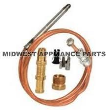heil furnace midwest appliance parts