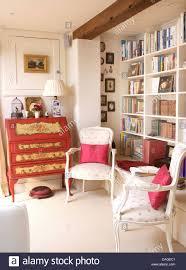 antique bookcase stock photos u0026 antique bookcase stock images alamy