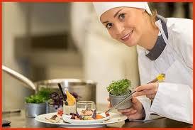 cap cuisine adulte formation courte cuisine adulte beautiful cap cuisine distance