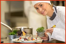 cap cuisine par correspondance formation courte cuisine adulte beautiful cap cuisine distance