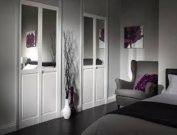 Impact Plus Closet Doors Fascinating Sliding Mirror Closet Doors For Also Home Inspirations