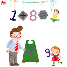 compare prices on education symbols free online shopping buy low