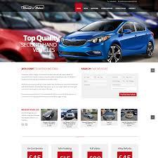 bournemouth web design marketing and seolegacy global media web
