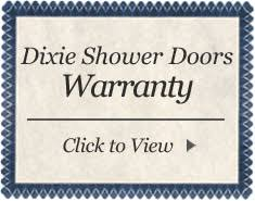 Keeping Shower Doors Clean How To Clean Frameless Shower Doors Tips To Keep Glass Clean