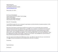 cover letter elementary teacher cover letter example purdue cco