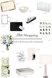 modern desk accessories chic and feminine desk accessories office supplies on modern home