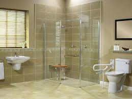 quanto costa arredare un bagno bagno come ristrutturare un bagno piccolo il idee costi e consigli