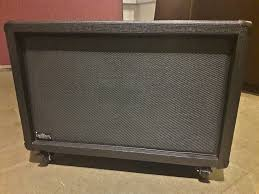 2x12 Guitar Cabinet Empty Laney 2x12 Guitar Cabinet Empty Guitar Cab 2x12 Speaker