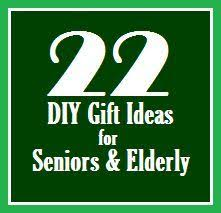 gifts for elderly grandparents here are 50 gift ideas for nursing home residents these ideas are