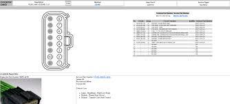 led and led light wiring diagram saleexpert me