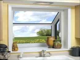 Jeld Wen Aluminum Clad Wood Windows Decor Jeld Wen Garden Window Windows Wen Replacement Windows Decorating