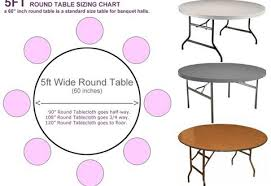 what size centerpiece for 60 round table 60 round tablecloths contemporary how to choose the right table
