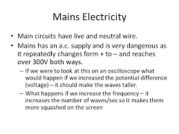 alternating current ppt video online download